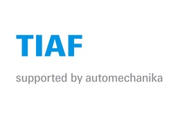 TIAF supported by Automechanika 2017